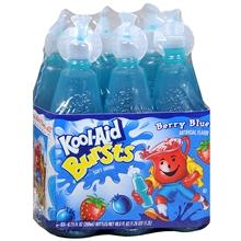 Kool Aid Bottles