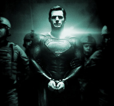 Hero-in-Man-of-Steel
